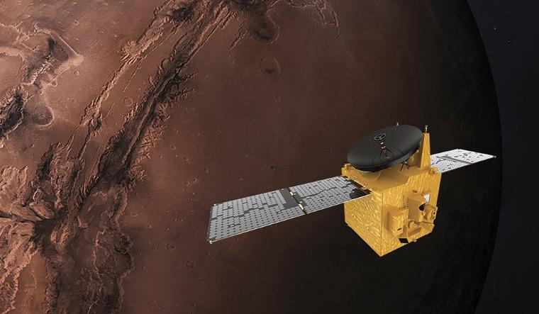 illustration-UAE-Hope-Mars-probe-via-AP