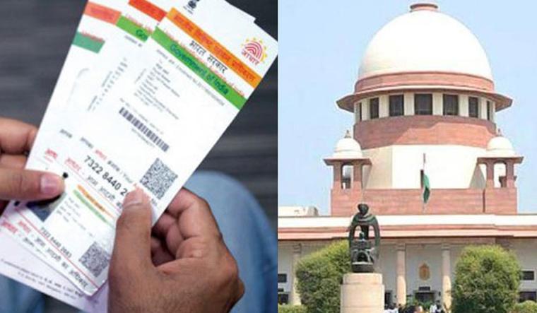 aadhaar-supreme-court-1