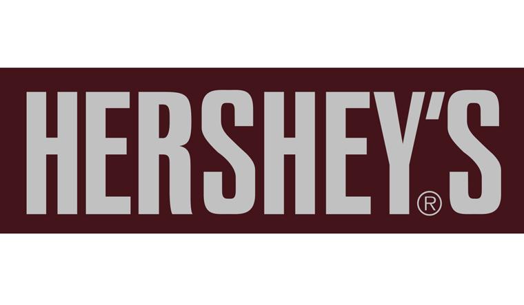 hersheys-commons