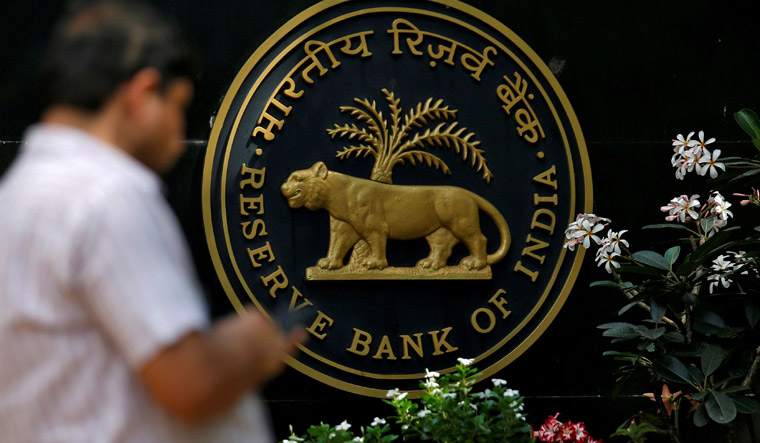 Govt likely to make announcement on RBI governor today