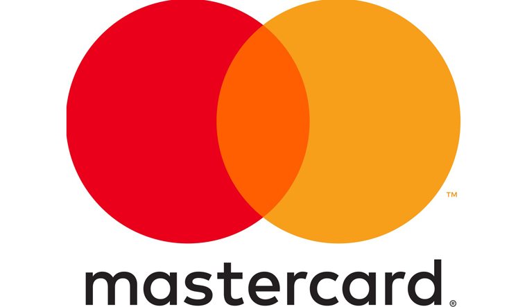 £14bn class action suit against Mastercard to go ahead | London Business News