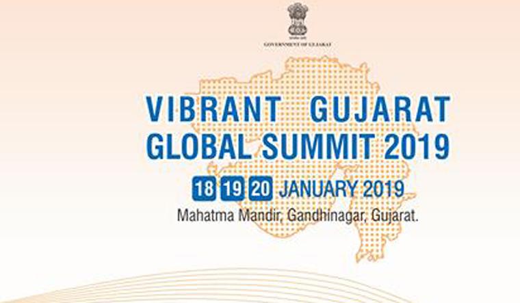 vibrant-guj-summit