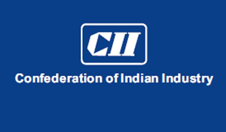 CII-wiki