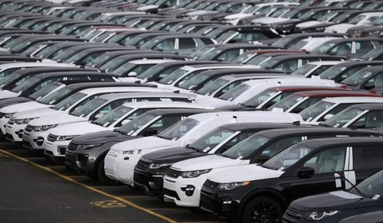 automobiles-india-reuters