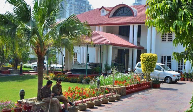 Rotomac scam: CBI arrests Vikram Kothari, his son Rahul