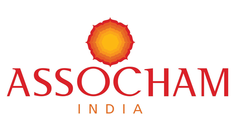 assocham-india-logo