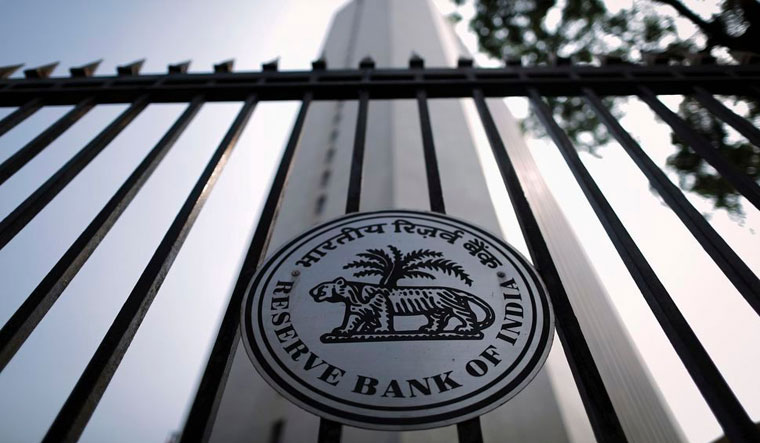 RBI slaps Rs 3cr fine on Axis Bank