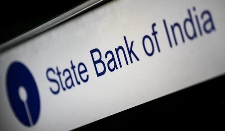 SBI revises deposit rates for various tenors by up to 0.75 pc
