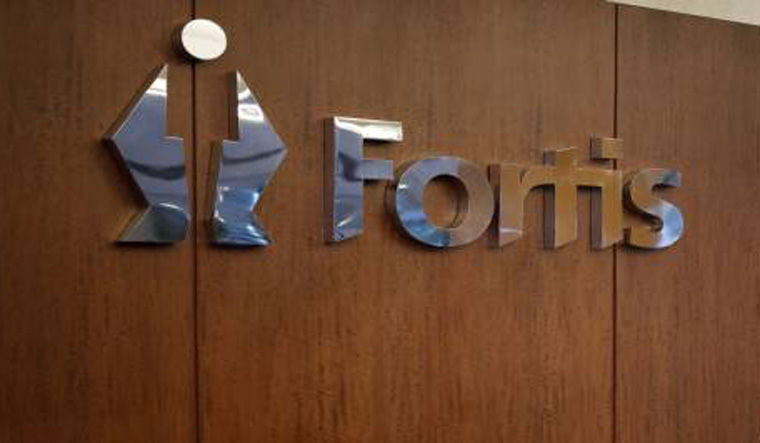 Fortis Healthcare posts net loss for last two quarters