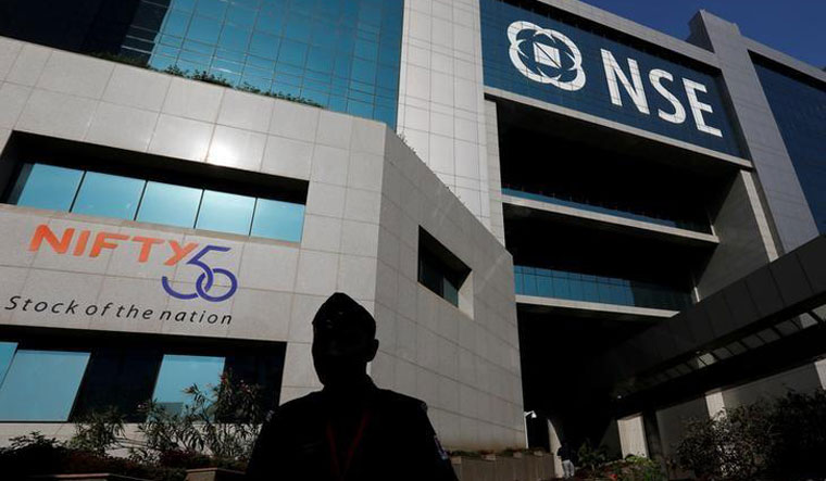 nse-nifty-reuters