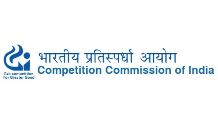 CCI asks for more freedom in hiring staff
