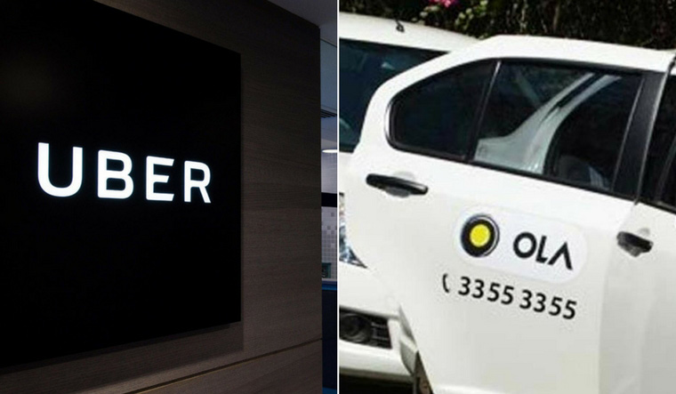 Ola, Uber strike: Mumbai worst affected; Delhi, Bengaluru not as badly hit