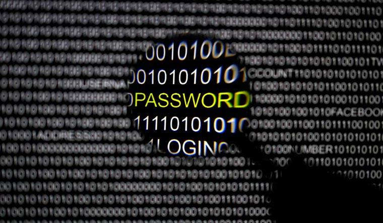 cyber-crime-reuters21318