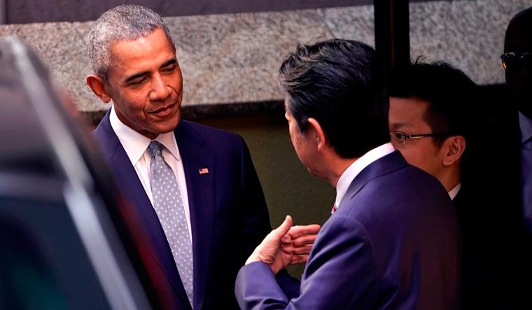 Obama: North Korea's isolation gives United States less leverage in talks
