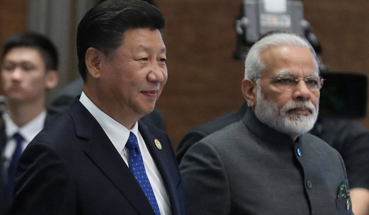 modi-xi-brics-reuters