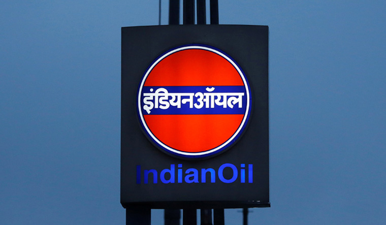 indian-oil-reuters