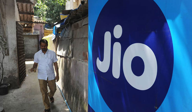 Idea launched 249 Prepaid Recharge pack to compete Jio, Airtel