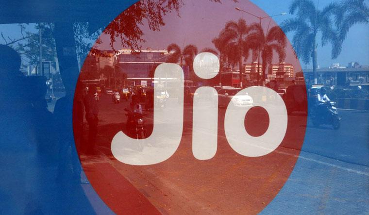 jio-hack-file-reuters