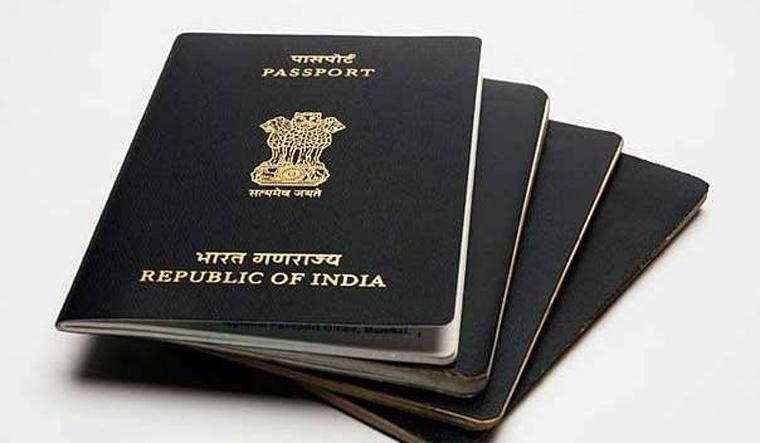 india-passport