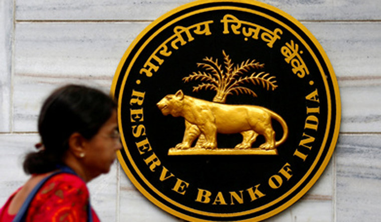 Analysts expect RBI rate hike after 'hawkish' MPC minutes