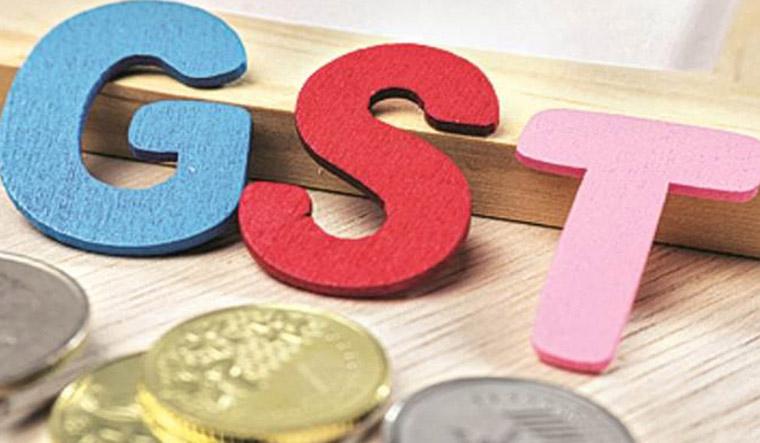 Finance Ministry extends deadline for filing Sept GST returns
