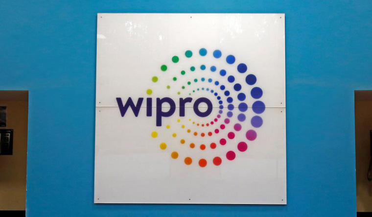 Wipro lowers revenue guidance for Q1