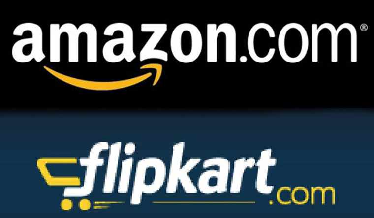 Flipkart ties up with MakeMyTrip, will offer travel tickets on its platform