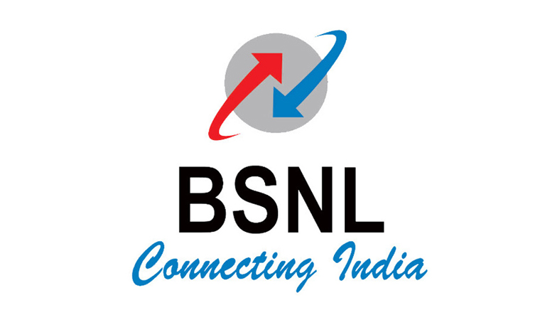BSNL won't discontinue prepaid SIMs till April 20, to offer Rs 10 as incentive to users