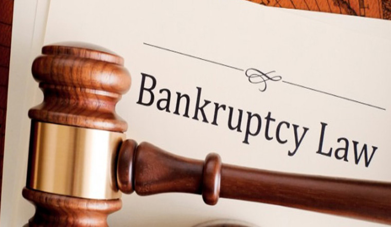 insolvency-bankruptcy-code-ibc