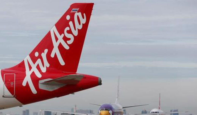 Lobbying for 5/20 norm removal done without any unlawful payments: AirAsia Group