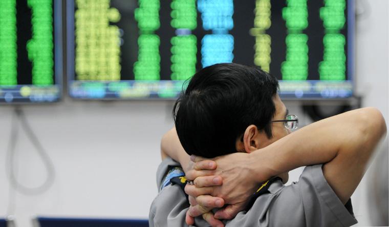 Trade war: What can Beijing do if China-US trade row worsens?