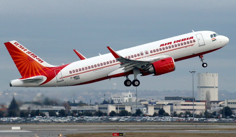 air-india-flight-reuters