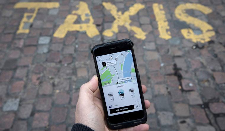 apps-uber-reuters