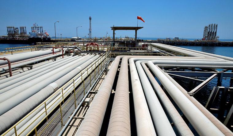 saudi-oil-reuters