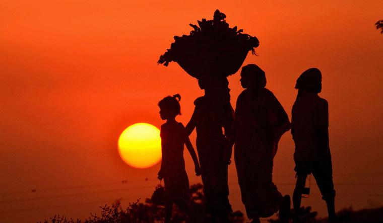 rural-india-pti