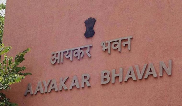 Number of crorepatis has risen by 60% in India: CBDT