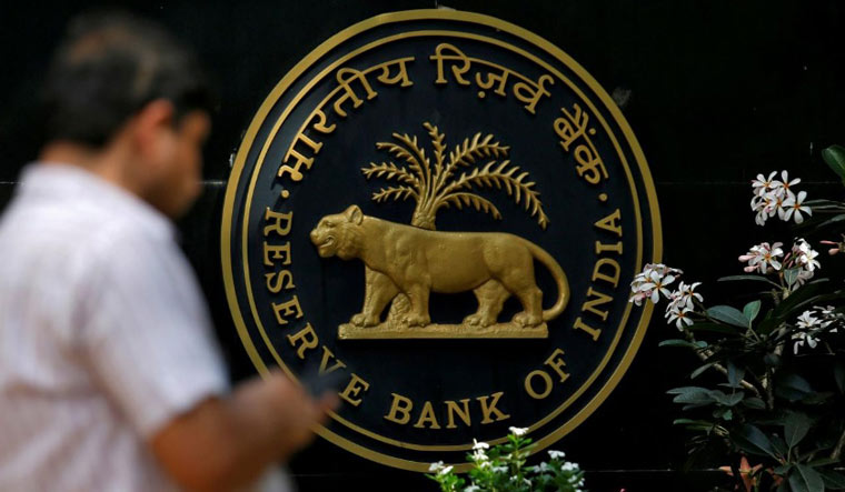 RBI eases liquidity for NBFCs, but industry not enthused