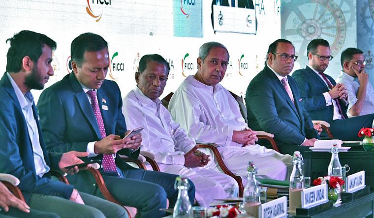odisha-investors-meet-aayush