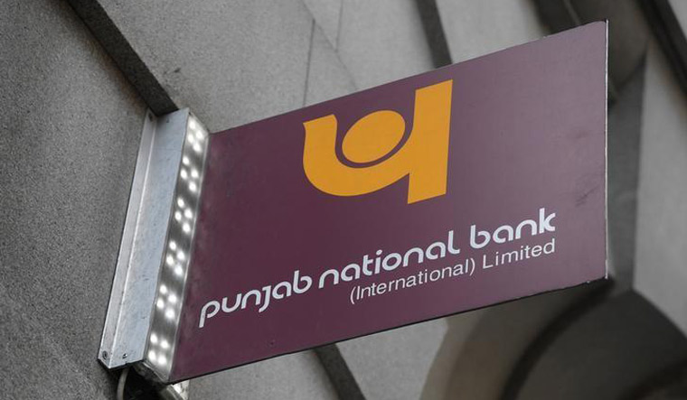 The Punjab National Bank in January alleged that diamond jeweller Nirav Modi and his relatives had for years fraudulently raised billions of dollars in foreign credit by conspiring with the bank staff | Reuters