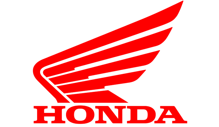 Honda sees huge potential in two-wheeler shared mobility market in