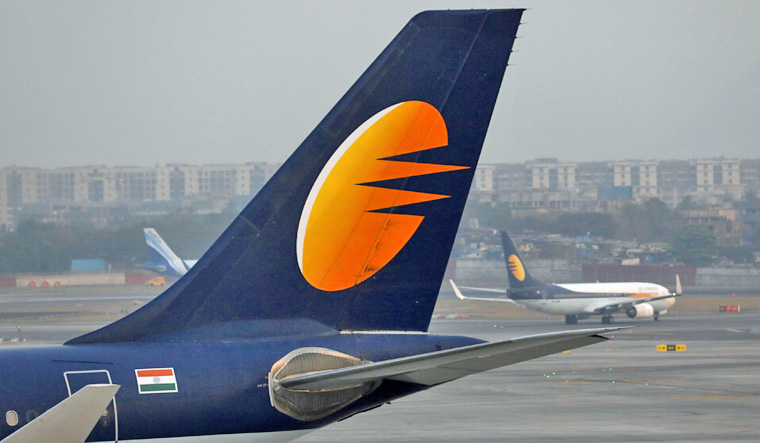 jet-airways-reuters