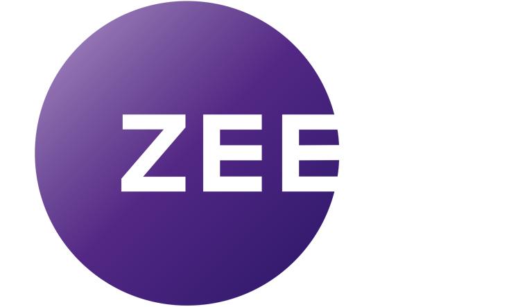 Zee-Entertainment-wiki