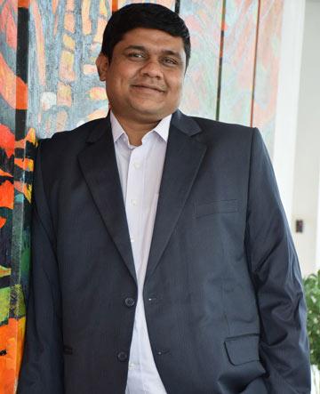 Gautam Duggad