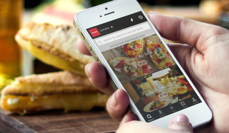 food-delivery-apps-reuters