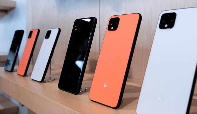 Google-Pixel-4-Ap