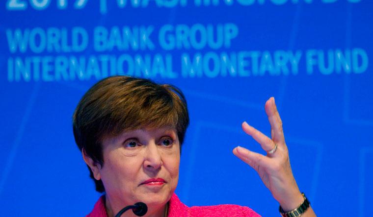 IMF-Managing-Director-Kristalina-Georgieva-AFP