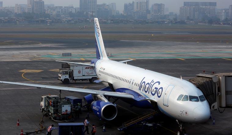 Indigo-Airbus-A320-Reuters