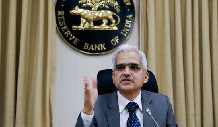 RBI-governor-shaktikanta-das-PTI