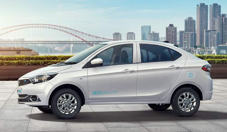 Tata-Motors-Tigor-EV