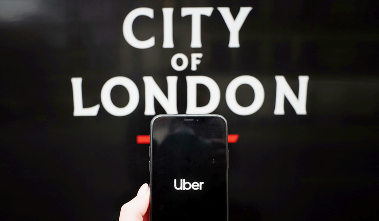 Uber-banned-London-Reuters